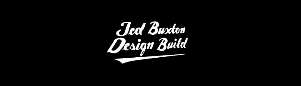 Jed Buxton Design Build